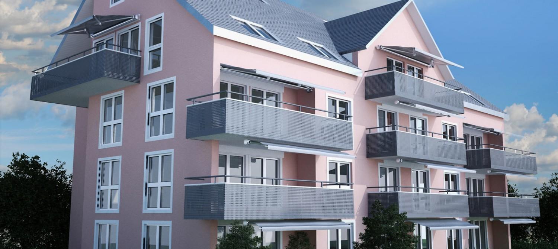 immobilien wie eigentumswohnungen in z rich kaufen. Black Bedroom Furniture Sets. Home Design Ideas