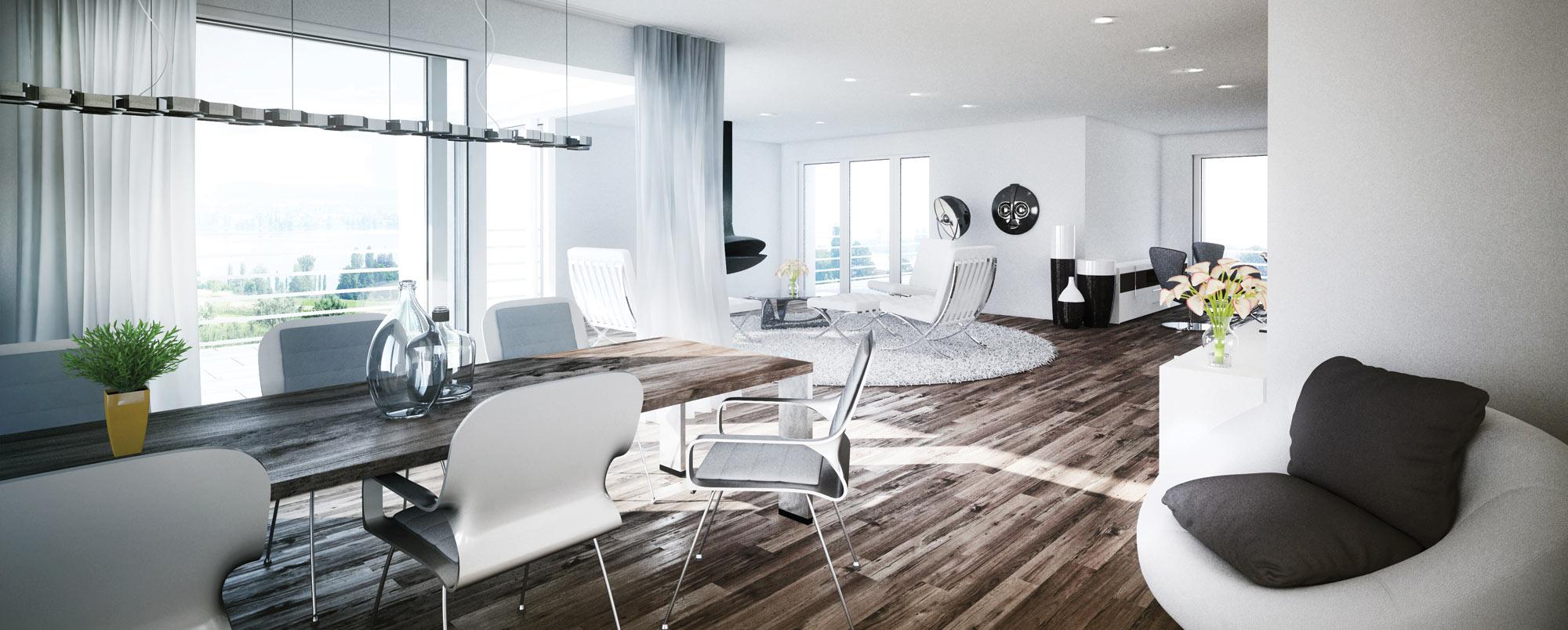 Eigentumswohnung in z rich kaufen und ihren wohntraum erf llen for Eigentumswohnung mieten