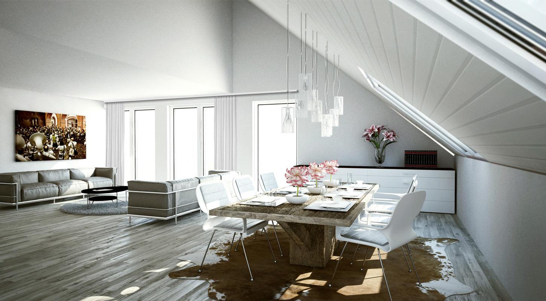 eigentumswohnungen kaufen immobilien z rich kaufen. Black Bedroom Furniture Sets. Home Design Ideas